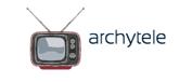 Archytele